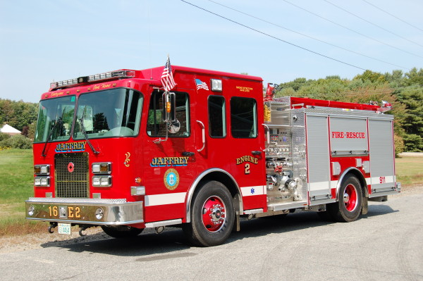 Burn Permits   Jaffrey Fire Department - Jaffrey NH