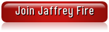 Join the Jaffrey Fire Department