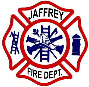 Contact the Jaffrey Fire Department